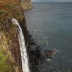 Kilt Rock - Skye