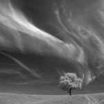 Photograf Karl-Heinz Schleder